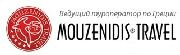 Музенидис Трэвел, Mouzenidis Travel